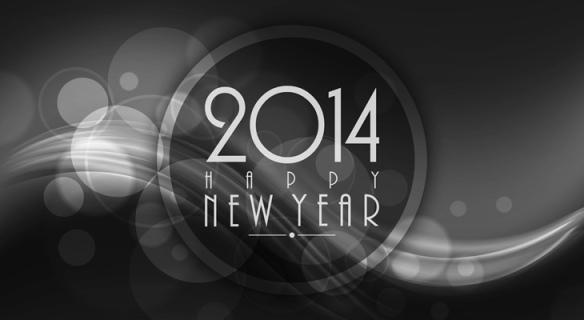 2014-happy-new-year-730x400