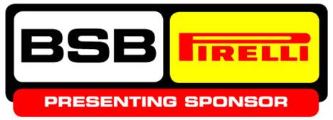 pirelli_bsb_logo