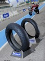 michelin-power-supersport-4