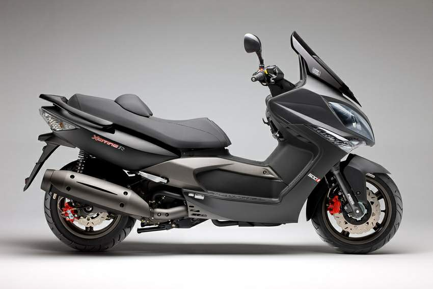 kymco_xciting_500