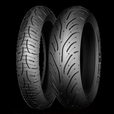 michelin-pilot-road-4_tyre_large