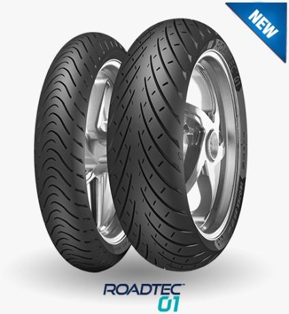 roadtec-01-metzeler