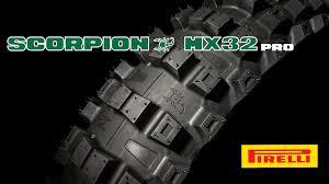 mx 32 soft