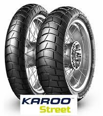karoo3